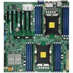 Carte mère Supermicro MBD-X11DPI-N-O