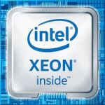 Processeur XEON E3-1275V6 8Mb cache