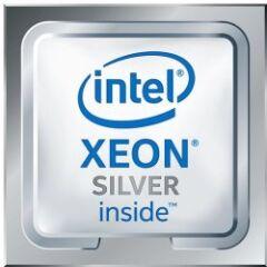 Processeur XEON SILVER 4214 2,2 Ghz