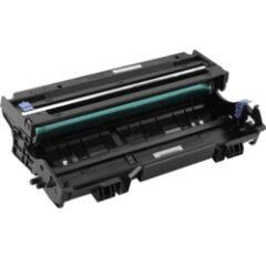 Kit tambour DR7000 pour 20.000 pages max.