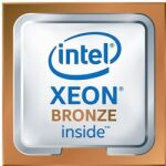 Processeur XEON BRONZE 3204 1,9 Ghz