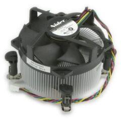Radiateur ventilateur 2U pour socket 1150/1155