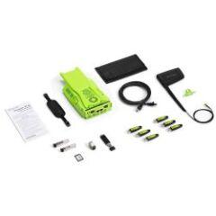 Module de test 10G et Wifi pour OneTouch AT G2