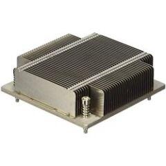 Radiateur 1U pour socket 1151