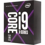 Processeur Intel Core i9-7940X 3,1Ghz socket 2066