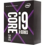 Processeur Intel Core i9-7960X 2,8Ghz socket 2066