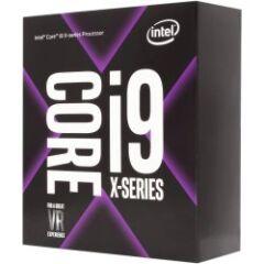 Processeur Intel Core i9-7980XE 2,6Ghz socket 2066