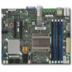 Carte mère Supermicro MBD-X10SDV-7TP4F-O