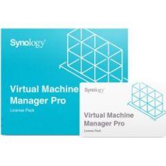 Licence Virtual Machine Manager Pro 3 nÜuds 1 an