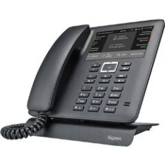 Téléphone SIP Maxwell 4