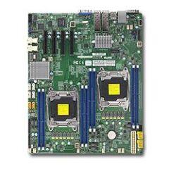 Carte mère Supermicro MBD-X10DRD-INTP-B