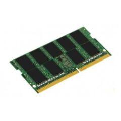 Mémoire SO-DDR4 4 Go 2666 Mhz CL17
