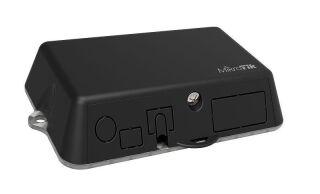 Mini Routeur embarqué 4G Wifi 2Sims ant. Internes