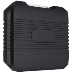 Routeur LTE Giga Wifi 3Sims ant. internes outdoor