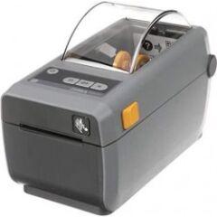Imprimante ZEBRA ZD410 203dpi USB