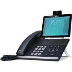 Visiophone SIP VP59
