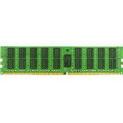 Extension mémoire 16 Go DDR4-2666 Synology