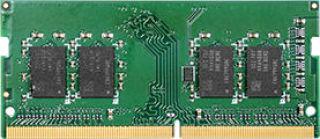 Extension mémoire 4 Go DDR4 -2400 Synology