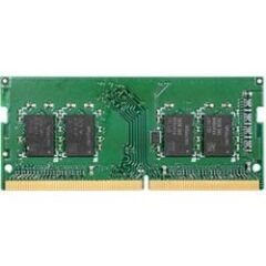 Extension mémoire 4 Go so-DDR4-2666 Synology