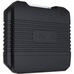 Routeur LTE Giga Wifi 3 sims Cat 6