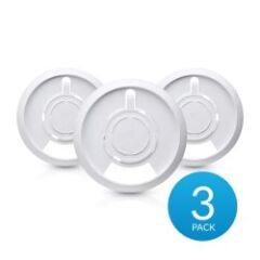 Pack 3 kit fixation nanoHD Retrofit 3