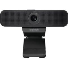 Caméra Logitech Webcam C925e