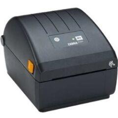 Imprimante ZEBRA ZD220T 203dpi USB