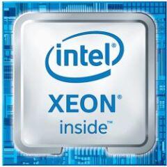 Processeur XEON E-2244G 3.8GHz Tray CPU