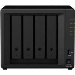 Serveur NAS TPE/Soho DS920+ Sata 4 baies