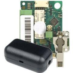 2N IP Verso Secure Door set modI/O Relais sécurité
