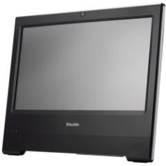 PC All In One X50V7U3 8Go - 120Go SSD Win 10 64b