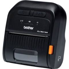 Imprimante mobile RJ3055WB