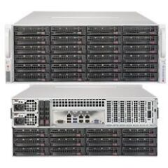 Serveur SSG-6049P-E1CR36L