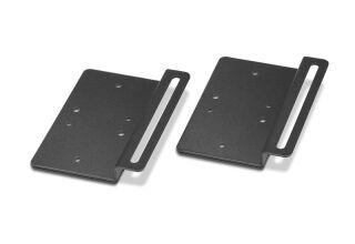 Kit de montage rack PDU 2x Side Panel