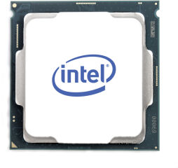 Processeur Intel Core i9-9900 3,1Ghz socket 1151v2