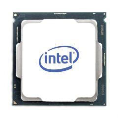 Processeur Intel Core i3-9100 3,6Ghz socket 1151v2