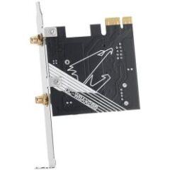 Carte PCI Express Wifi 802.11ax