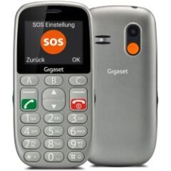 Téléphone GSM GL390