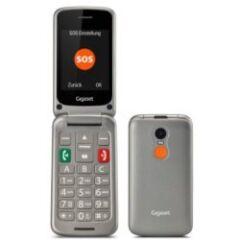 Téléphone GSM GL590