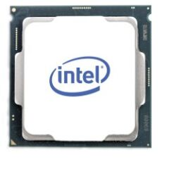 Processeur Intel Core i5-10500 4,5Ghz  LGA1200