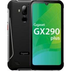Téléphone GSM endurci GX290 Plus