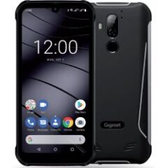 Téléphone GSM endurci GX290 Pro
