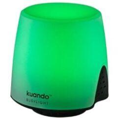 Kuando Busylight Omega indicateur de statut USB