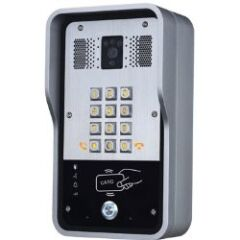 Fanvil TFE SIP Doorphone i31s