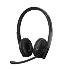Casque Bluetooth binaural Adapt 260 USB