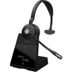 Casque Engage 75 RJ Bluetooth USB Mono
