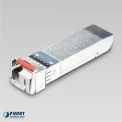 Module SFP+ WDM TX1330nm RX1270nm DDM 60Km -40/75ø