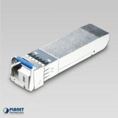 Module SFP+ WDM TX1270nm RX1330nm DDM 60Km -40/75ø