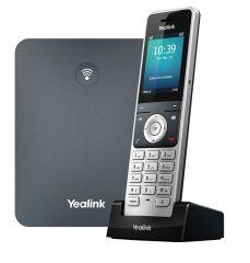 Base DECT W70 + téléphone DECT W56H