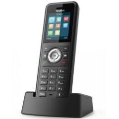 Téléphone DECT renforcé IP67 W59R Bluetooth NFR